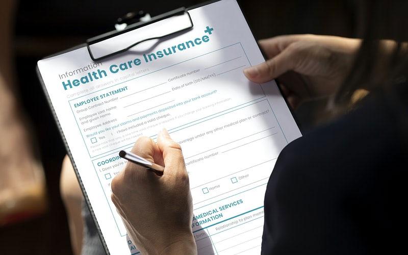 Group-Health-Plan